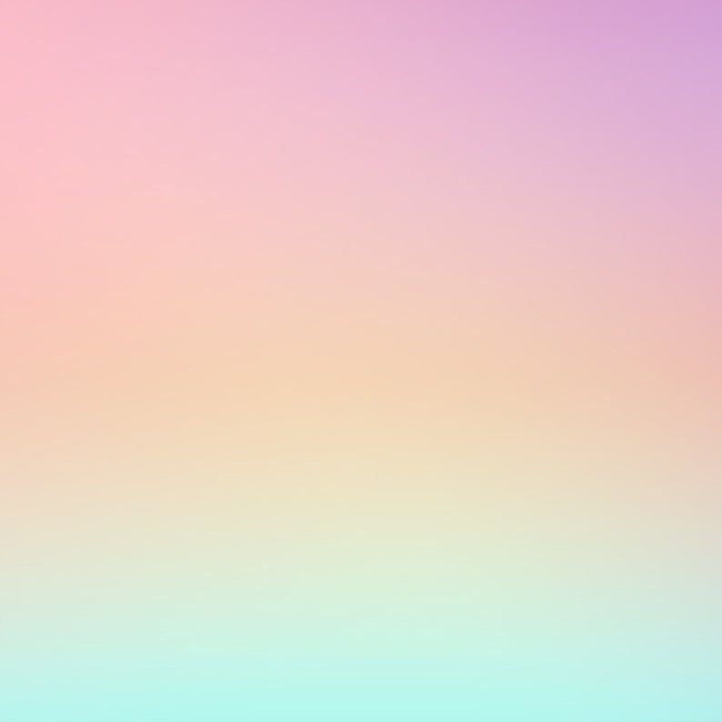 Peel And Stick Wallpaper Self Adhesive Wallpaper Removable Wallpaper Wall Decor Ombre Gradient Rainbow Pink Orange Green Purple In 2021 Pastel Iphone Wallpaper Light Purple Wallpaper Ombre Wallpapers