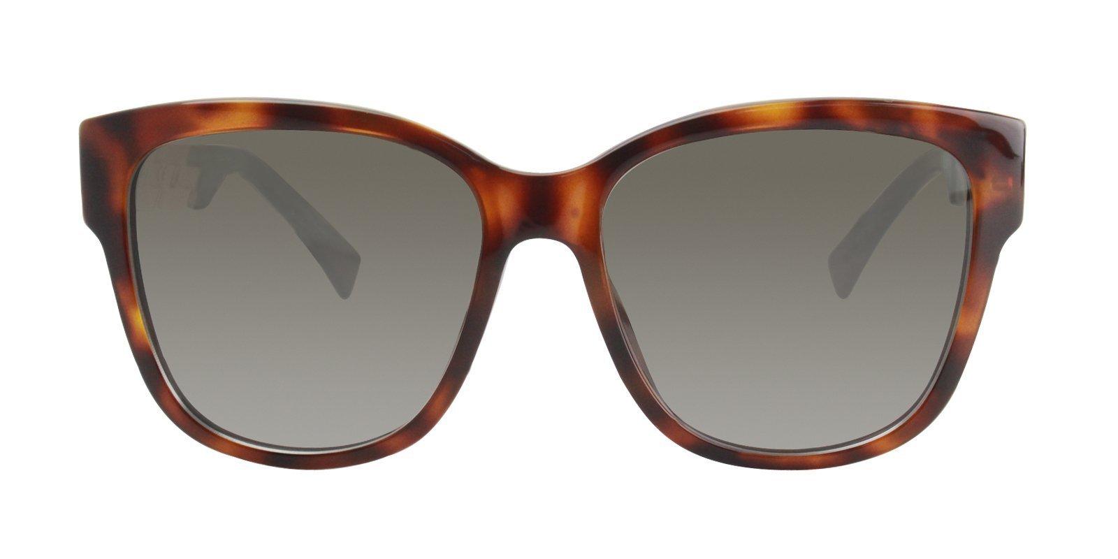 9d9e29e07cdb5 Dior - Ribbon1N Tortoise - Gray sunglasses in 2018