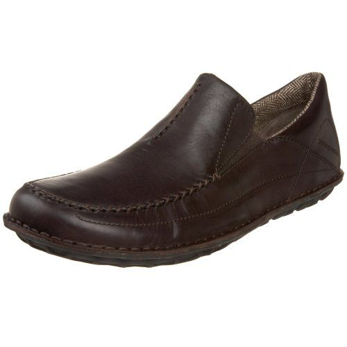 Patagonia Men`s Pau Casual Walking Shoe,Velvet Brown,9.5 M US $140.00