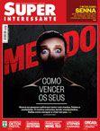 Improvisos e Gambiarras - http://super.abril.com.br/cotidiano/improvisos-gambiarras-684172.shtml