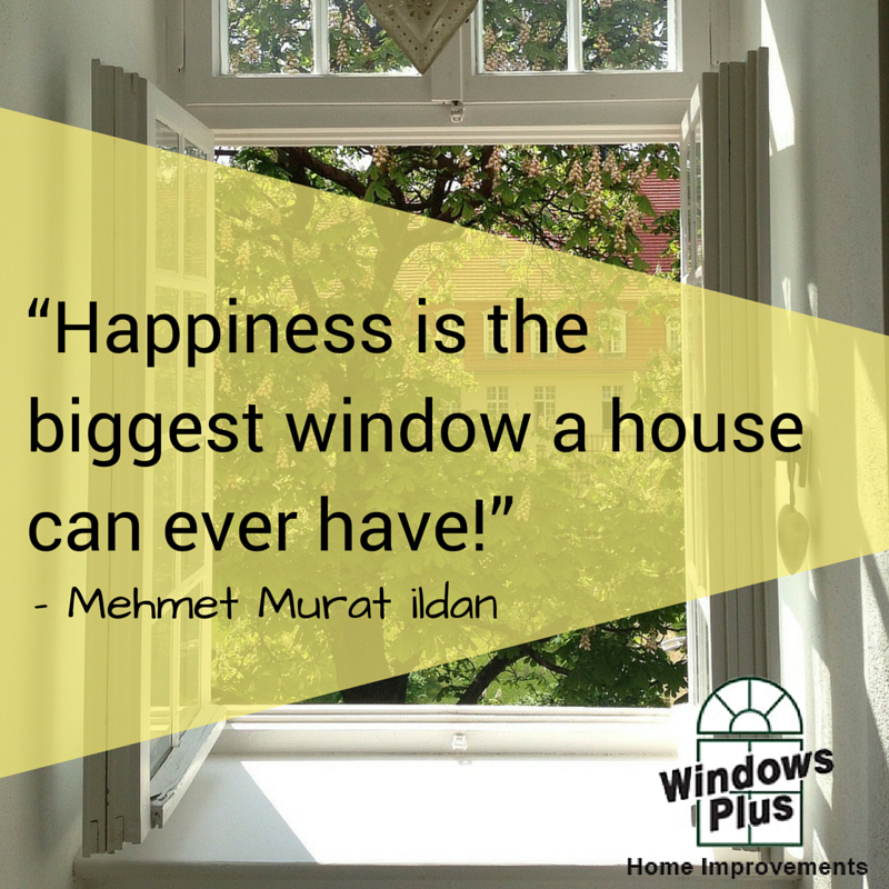 Window Quotes 10 Favourite Quotes About Windows  Quotes  Pinterest