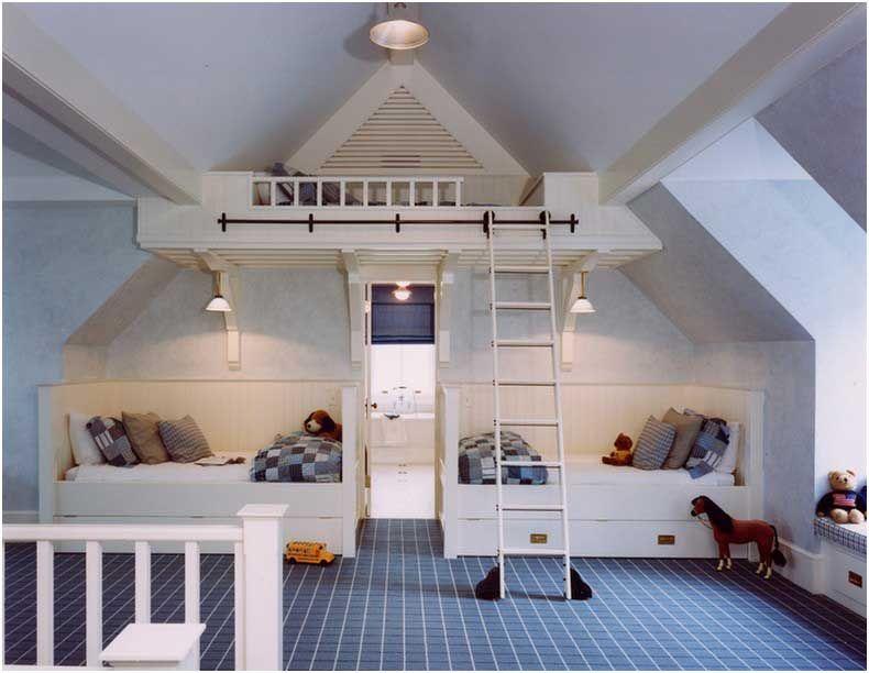 80 Frisch Fotos Von Kinderzimmer 3 Jahrige Schlafzimmer Design
