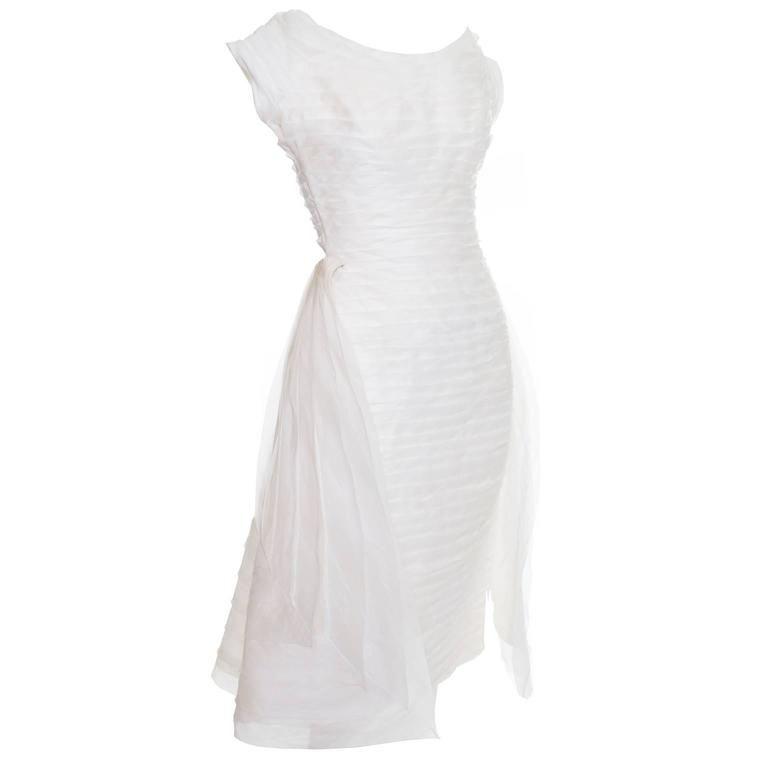 Beverly Hills Evening Dresses