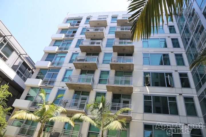 Lofts At 707 Tenth Apartments San Diego Ca 92101 Apartments For Rent Apartments For Rent Apartment San Diego