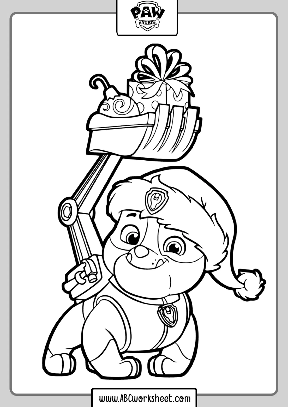 Zuma Paw Patrol Drawings For Coloring In 2020 Paw Patrol Coloring Paw Patrol Coloring Pages Nick Jr Coloring Pages