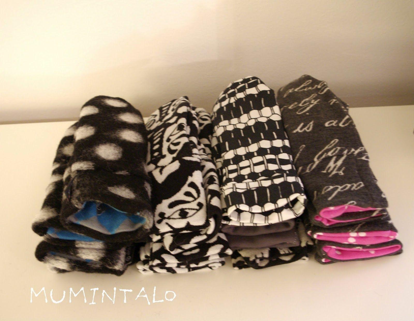 Gloves :)