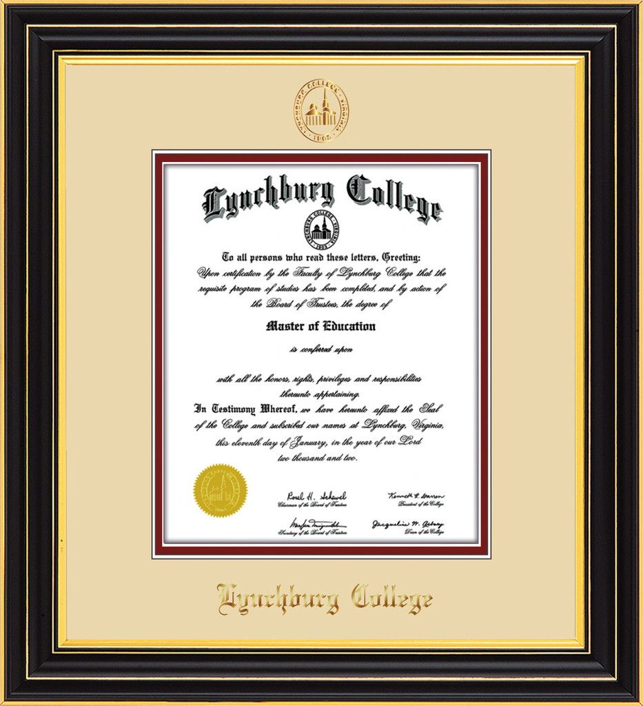 Dorable Msu Diploma Frame Vignette - Framed Art Ideas - roadofriches.com
