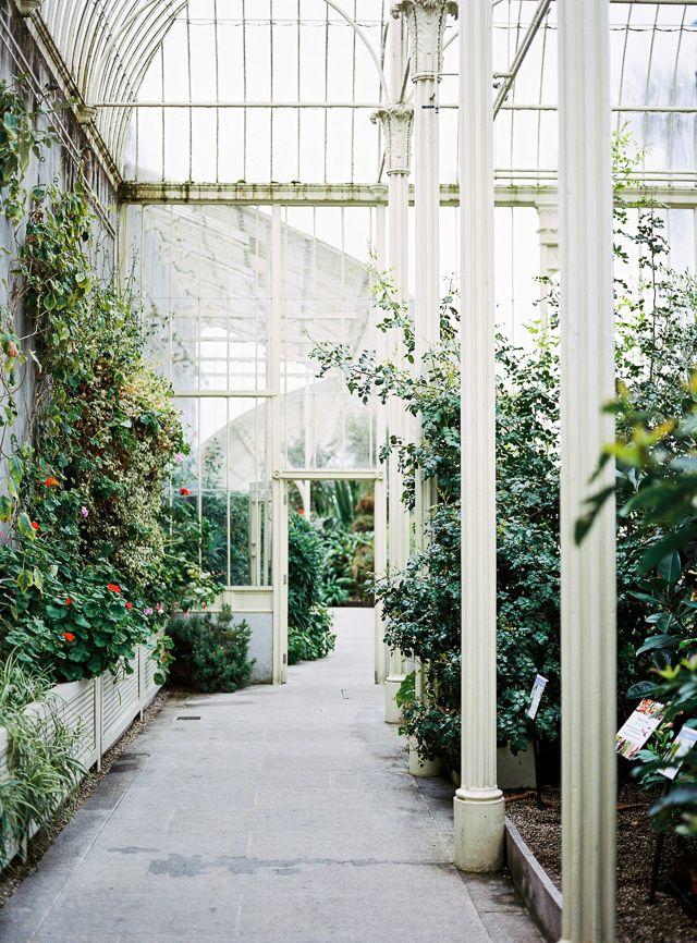 Veranda Garden Jardin Inspiration Maison Home Plants Vert Green Jardin D Hiver Jardin Interieur Jardin Botanique