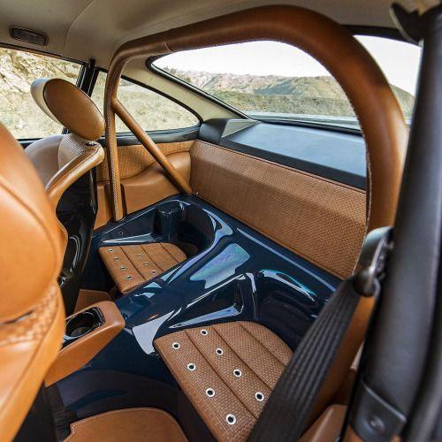 Lifestyleofmrx Singer Vehicle Design Porsche 911 Porsche