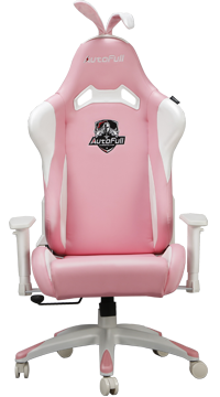 Autofull Top Gaming Chairs For Gamers Gamer Chair Gaming Chair Chair
