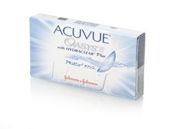 Acuvue Oasys In 2020 Lenses Toric Lenses How To Find Out