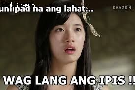 Funny Memes Tagalog 2013 : Highstreet5 forum tagalog memes powered by highstreet5 archiver