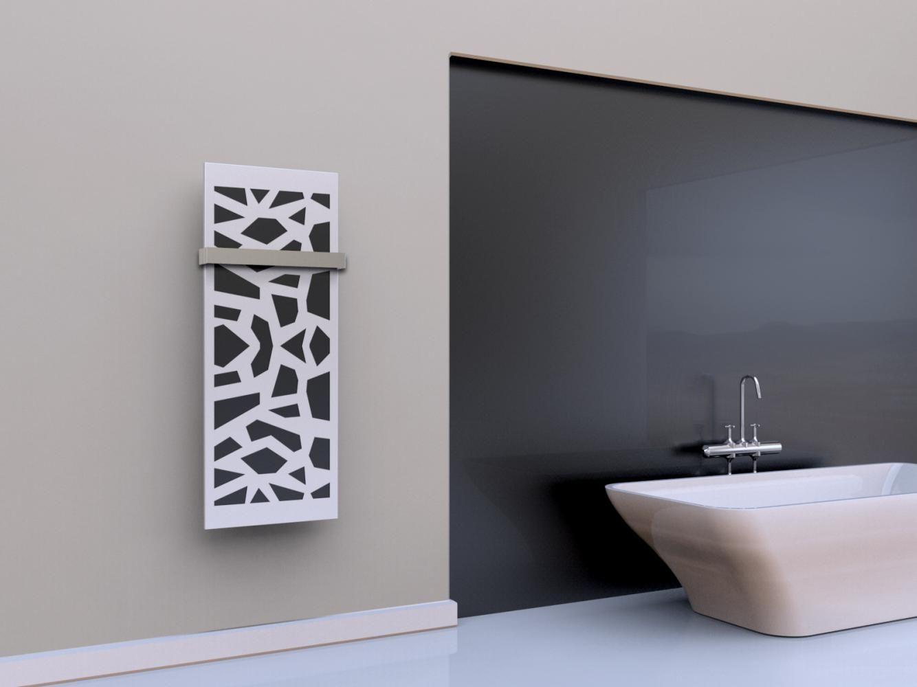 Badezimmer Heizkörper ~ Die besten handtuchhalter badheizkörper ideen auf