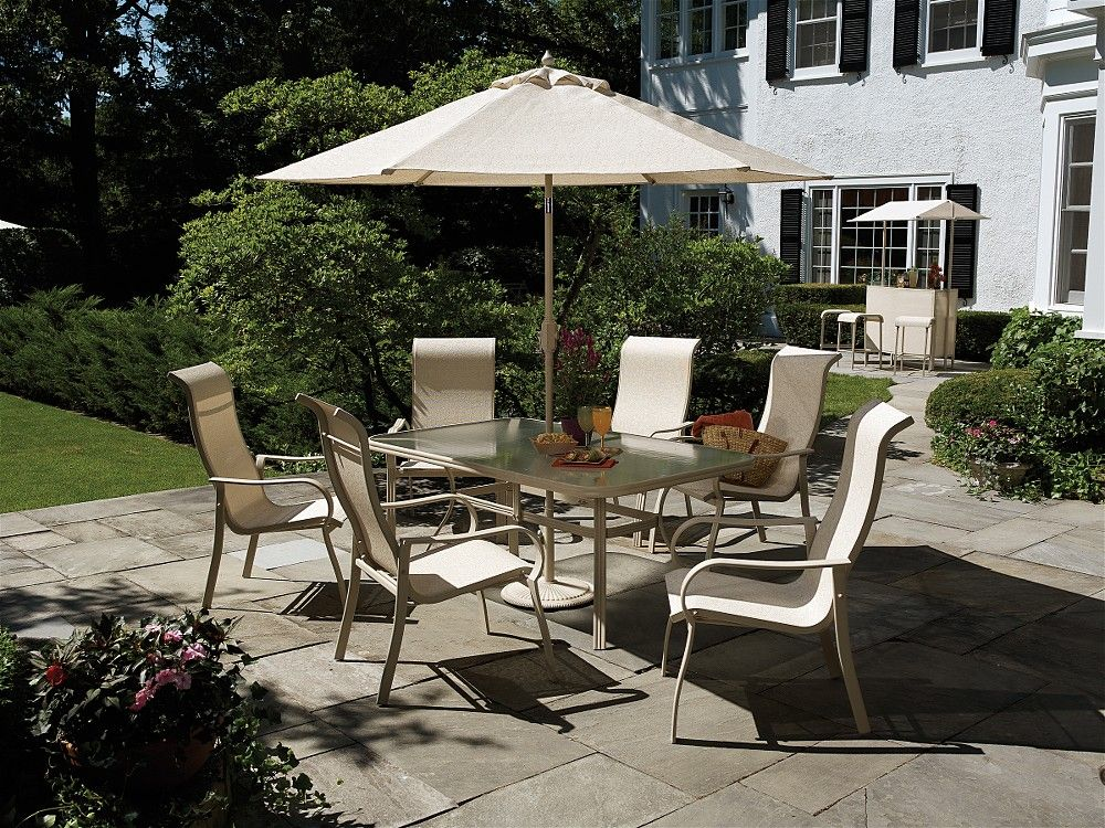 5 Nice Oasis Outdoor Patio Furniture Inspiration Pinterest