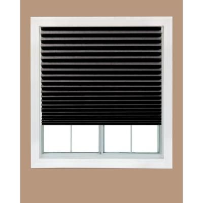 compressed panel depot treatments shade n track myblinds roller available blinds colors b blackout home window