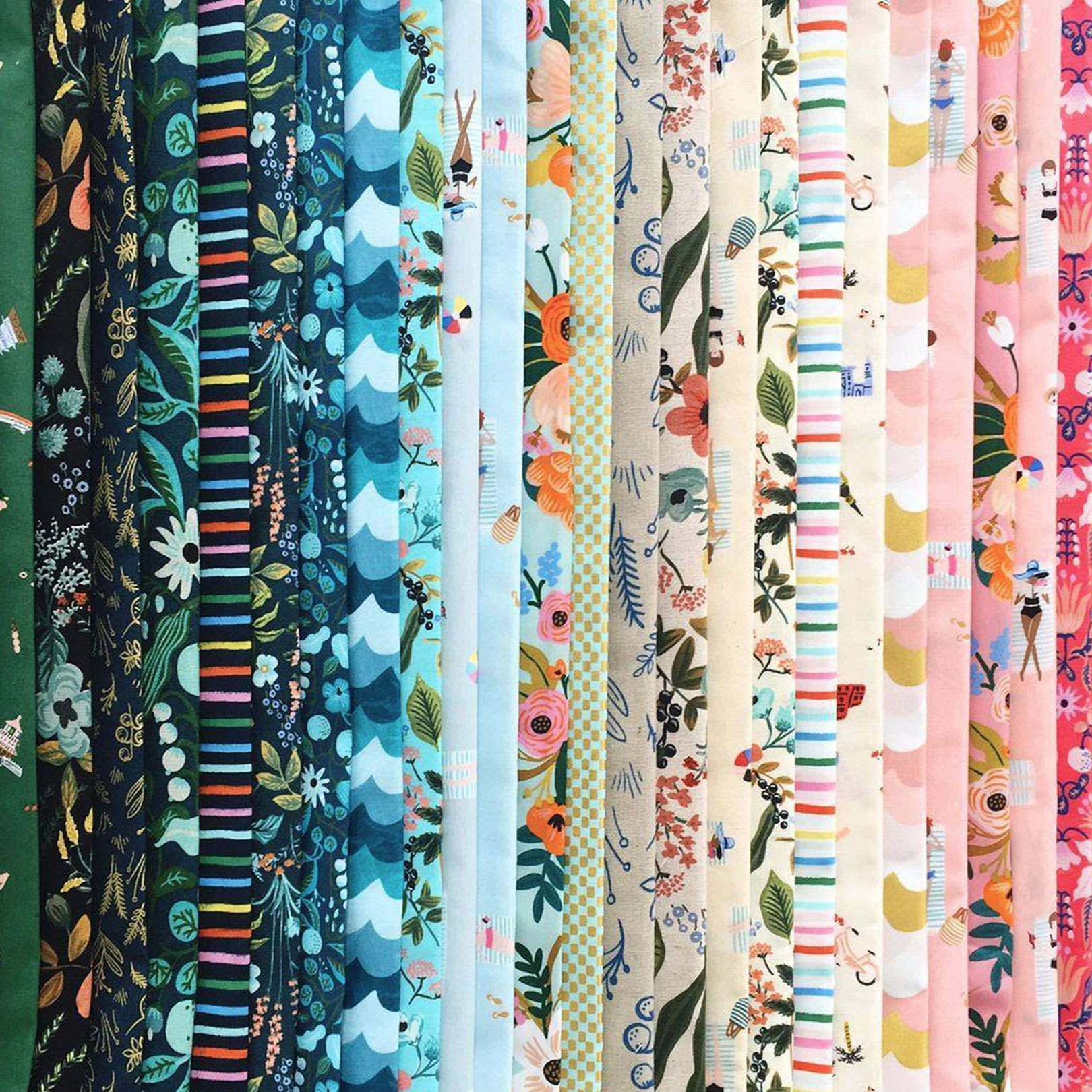 Fabric Image 2 Fabric stores online, Fabric, Home