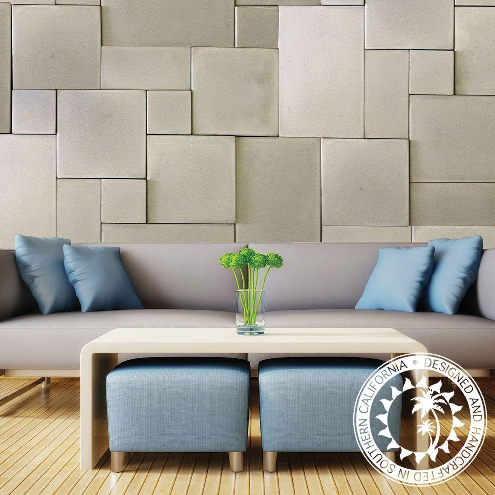 Concrete 3d Wall Cladding Arto Wall Cladding Cladding 3d Wall