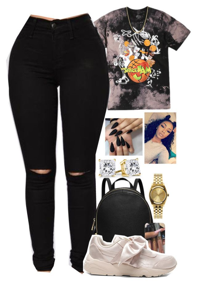 Untitled 2229 Teenage Girl Outfits Girls Clothes Shops
