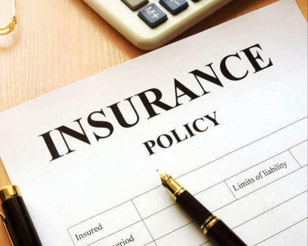 Top 10 Insurance Companies In The Usa Dental Insurance Online