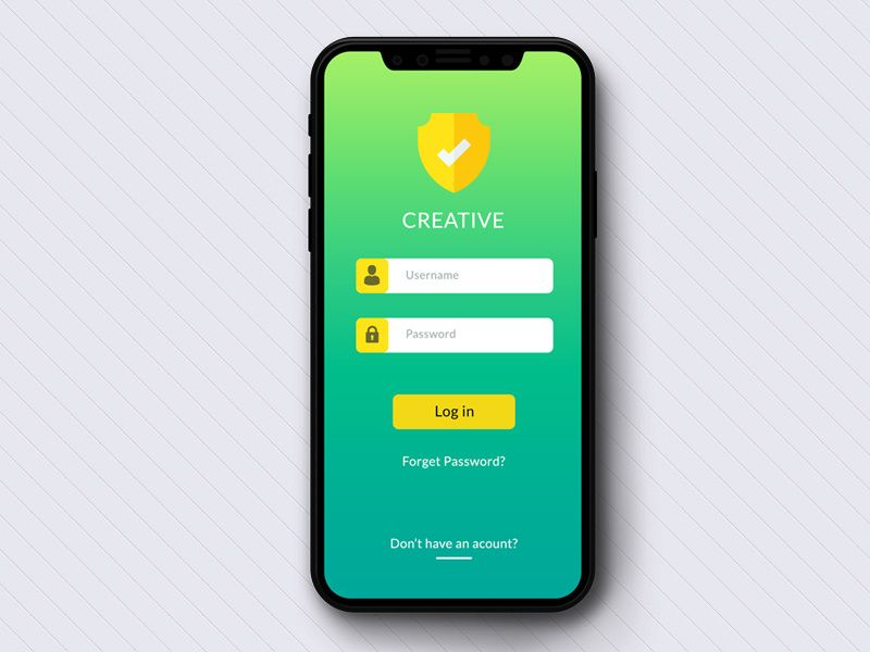 Whatsapp Style Business Card Tutorial In 2020 Business Card Tutorial Tutorial Business Fashion