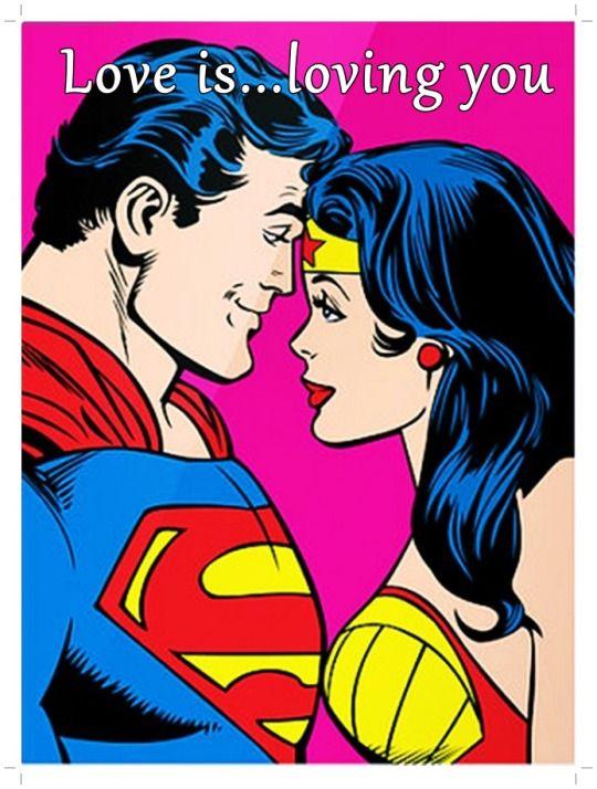 Wonder woman secret identity-2274
