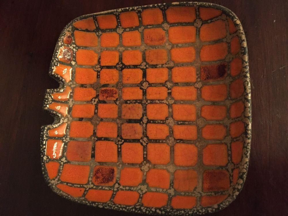 tile vintage raymor