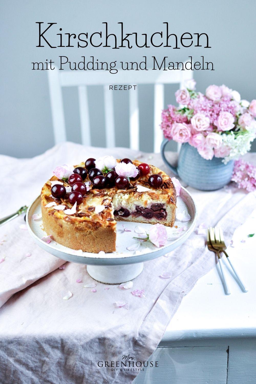 Pin Auf Pudding