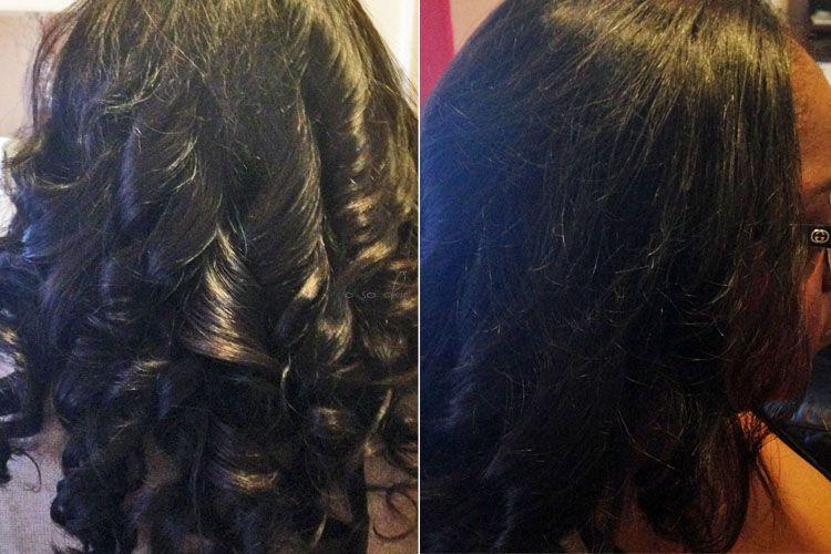 Angelas Hair Studio Nyc Area Mobile Salon Stylist Virgin