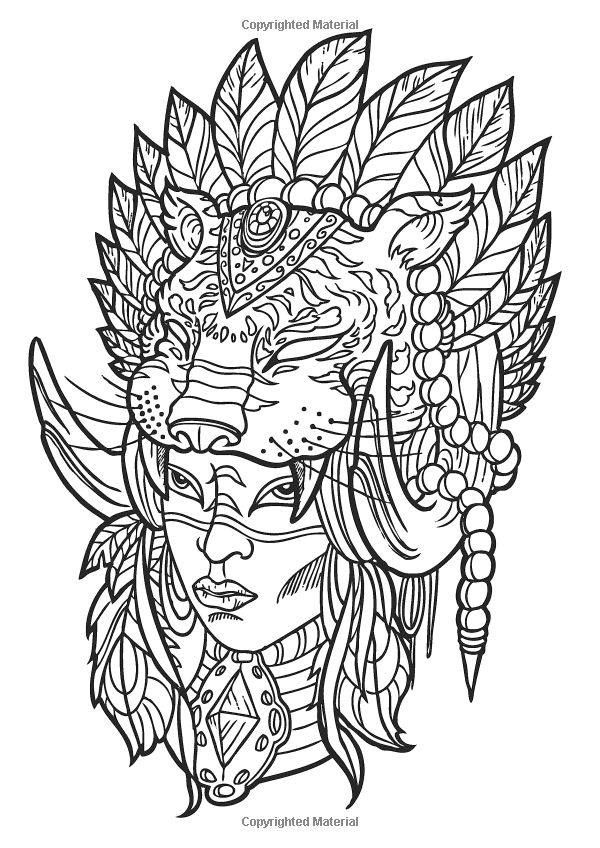 The Tattoo Designs Creative Colouring For Grown Ups Amazon Co Uk Various 9781782432494 Books Tattoo Coloring Book Coloring Book Art Coloring Pages