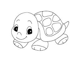 Resultado De Imagen Para Tortuga Marina Dibujo Animado Para Colorear Dibujo De Tortuga Tortuga Para Colorear Tortugas Pintadas