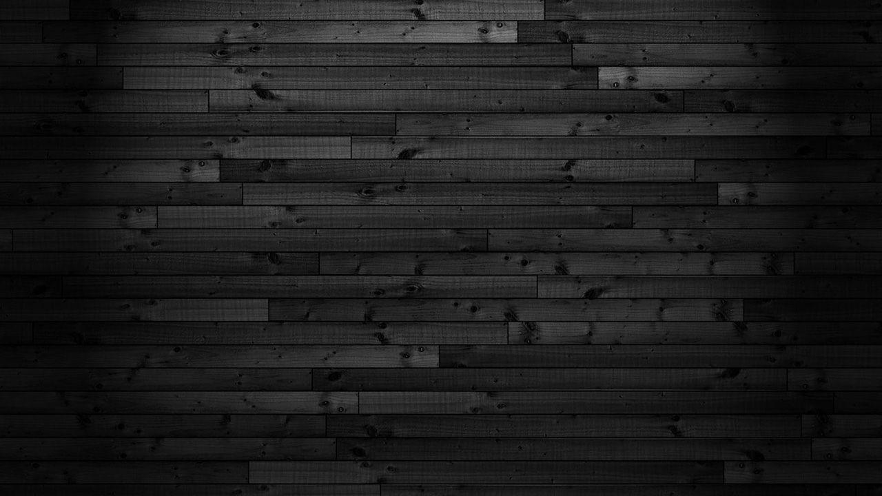 Black Wallpaper For Walls pinnananna a on tablescape 1 | pinterest | black wallpaper