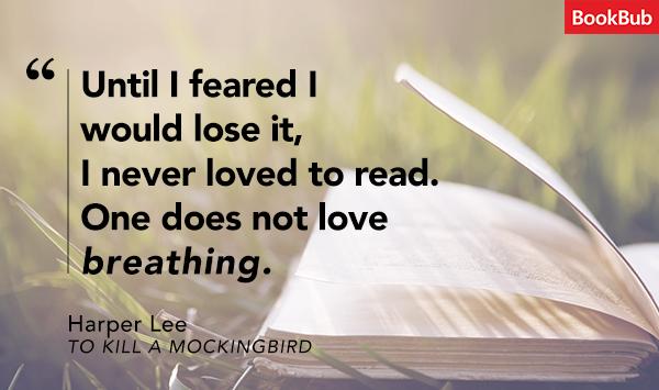 read to kill a mockingbird pdf