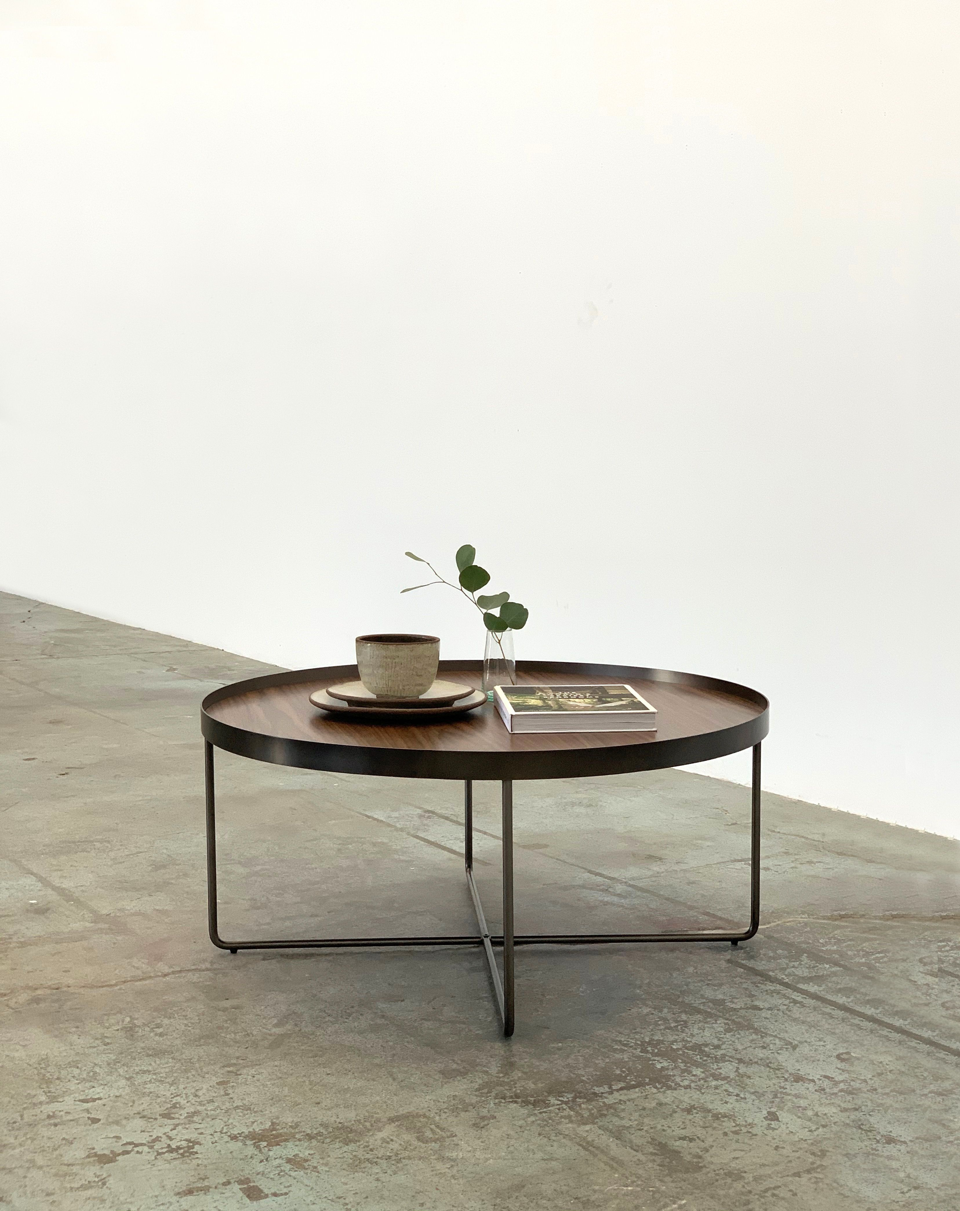 Pablo Coffee Table In 2020 Table Window Coffee Table Modern