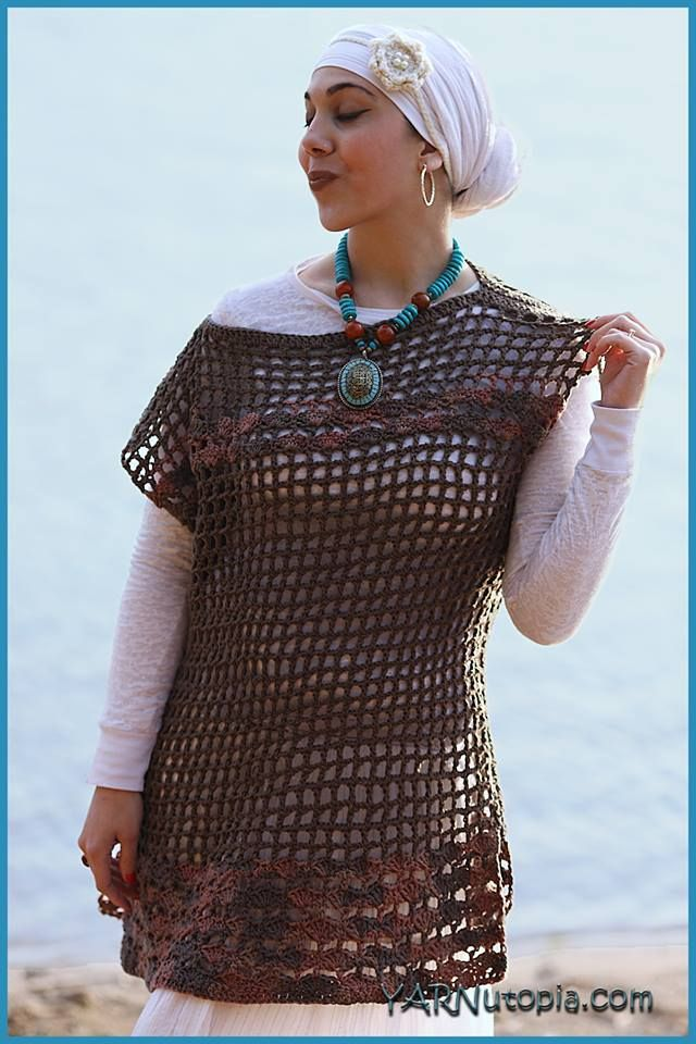 I braved the chilly temperature to showcase my latest design for i braved the chilly temperature to showcase my latest design for summer my mesh beach swimsuit cover up is here just in time to enjoy sand and surf dt1010fo