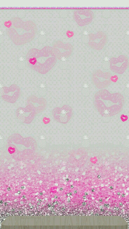 Top Wallpaper Hello Kitty Gray - 238ed3e9afc8f96204030ae11267e837  Snapshot_987617.jpg