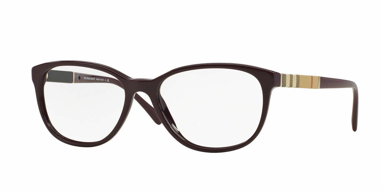 Burberry BE2172 Eyeglasses