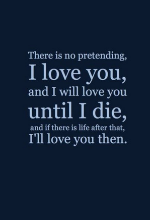 15 Most Cheesy Love Quotes For Him And Her Love Quotes Husband Quotes Jace Wayland Quotes