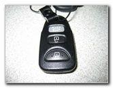 Hyundai Elantra Key Fob Battery Replacement Guide 001 Hyundai Elantra