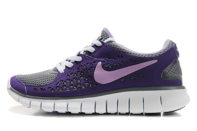makes running a 5k a breeze! #shoes #fitness
