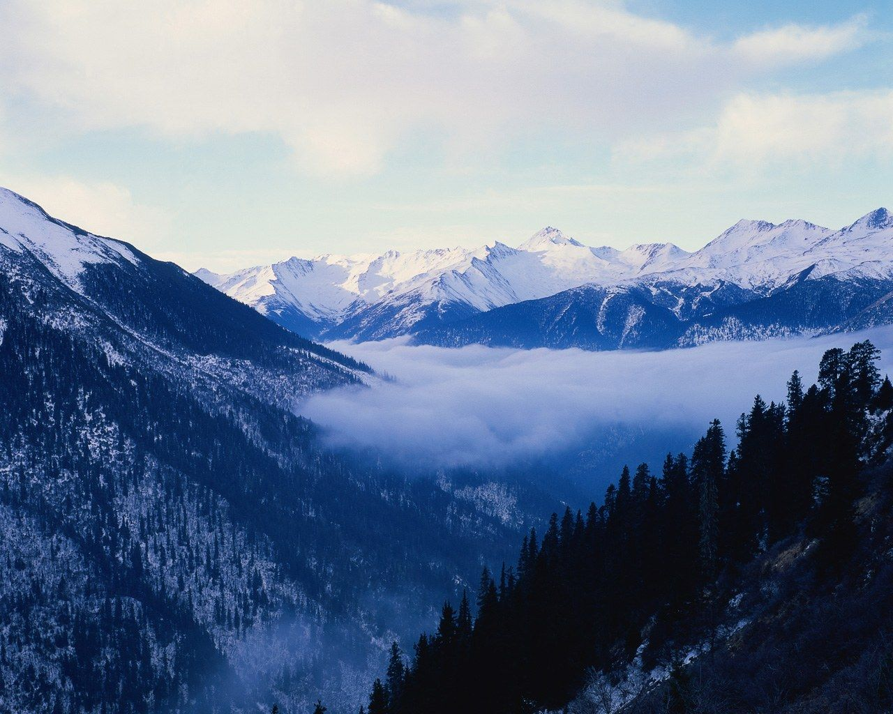 Download Wallpaper Mountain Winter - 238f14e11499564b213f7014dff08417  Perfect Image Reference_6911100.jpg