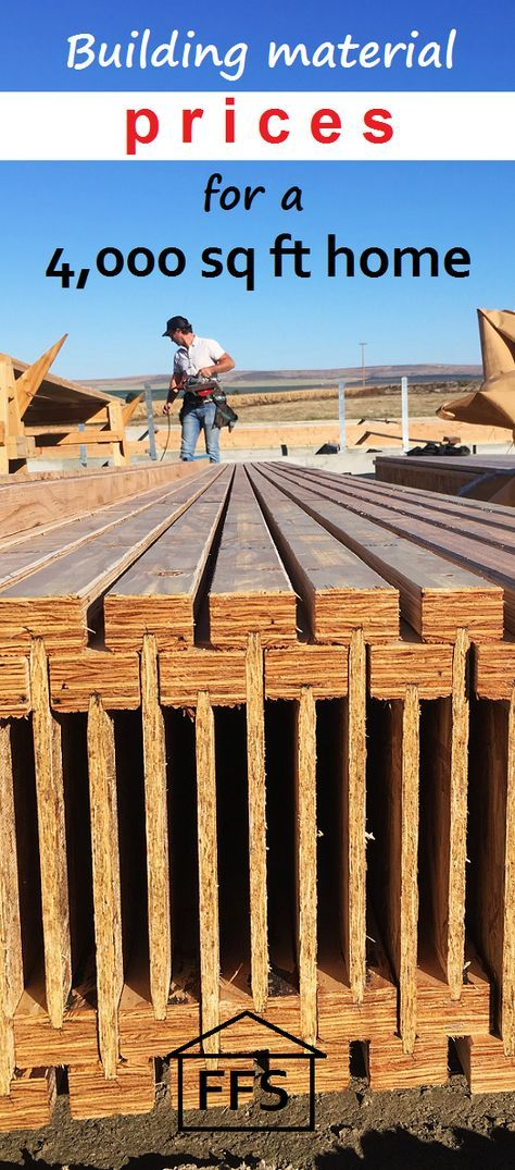 Pin By Enrique Vargas On Construction Wood Roof Structure Roof Truss Design House Roof Design