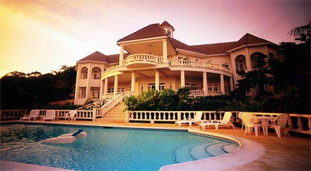 Nice Houses With Pools google image result for http://wwwrcedpools/images/big