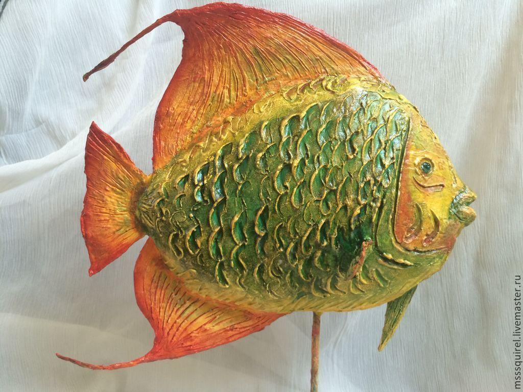 Картинки по запросу Маше-Золотой Рыбке мастер-классам ...