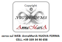 AnnaMariA NUOVA FORMA :  <!--[if gte mso 9]>    <![endif]--> <!--[if gte m...
