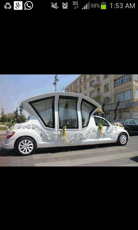 taxi crazy 3 gratuit clubic