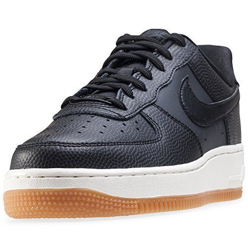 718152 013 MEN AIR FORCE 1 ''07 LV8 NIKE METALLIC