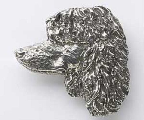 US $7.99 New with tags in Jewelry & Watches, Handcrafted, Artisan Jewelry, Brooches, Pins