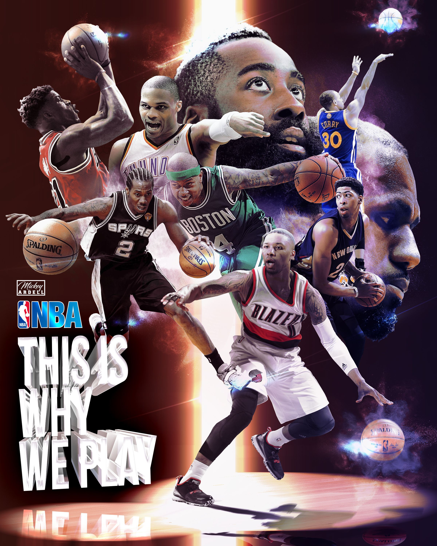 Lebron Isaiah Harden Durant Jimmy Butler Kawhi Nba Art Steph Curry Westbrook Wmcskills Nba Basketball Cartoon