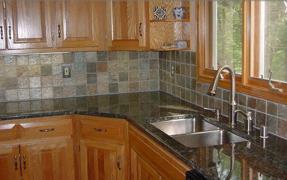 Beautiful Peel And Stick Backsplash Tiles Peel And Stick Wall Tiles Uk Peel Kitchen Backsplash Designs Cheap Kitchen Backsplash Kitchen Backsplash Tile Designs