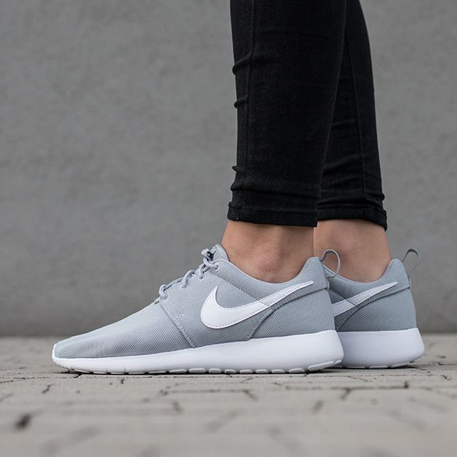 100% authentic 0e620 64f0e Damen Schuhe sneakers Nike Roshe One (GS) 599728 033